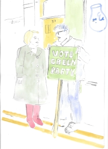 Brighton Green Party event-3