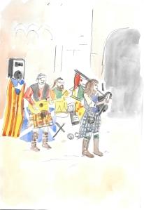 Scotland April 2015-9