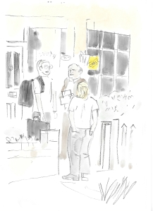 Twickenham canvassing-2