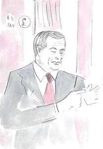 UKIP manifesto launch-5